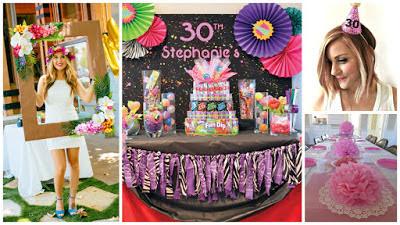 decoración-ideas-para-cumpleaños