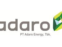 Lowongan Kerja PT Adaro Energy Tbk - Penerimaan SMK,D3,S1 Agustus - September 2020