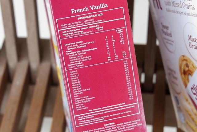 slim-fit-milk-french-vanilla-nutrition-facts