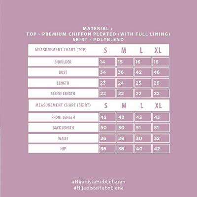 Audrea Kurung murah, Audrea Kurung, Audrea Kurungmurah murah, sling bag, rtw 2017, teampeaceshop, ootd malaysia, street fashion, street style, telekung raya, telekung budak murah, ootd raya 2017, canvas bag, canvas bag murah, Canvas Sling Bag,  hijabista hub x elena, hijabista hub lebaran, hijabista fashion, hijabista, hijabista hub lebaran 2017,