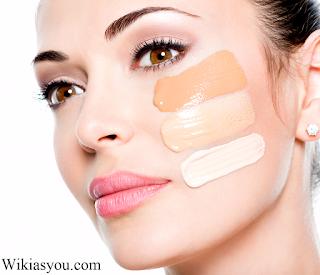 كيفية تطبيق كريم الأساس على وجهك بشكل بروفيشنال؟