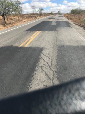 Após atuação da Defensoria Pública, estrada que dá acesso a Maravilha é restaurada