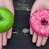 4 Bahan Makanan Ini Bikin Diet Gagal