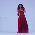 GOSPEL VIDEO : BEATRICE MWAIPAJA - DHAHABU (Official Video) | DOWNLOAD Mp4 SONG
