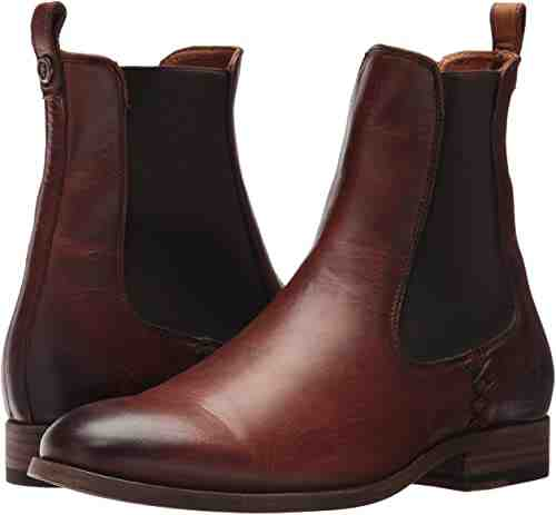frye_boots_womens