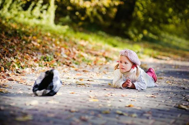 Giúp trẻ có ý chí mạnh mẽ, khả năng vượt khó, cha mẹ không làm 12 điều sau
