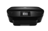 HP Deskjet 5645 Printer Driver