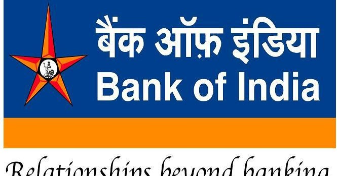 bank of india in east delhi branches