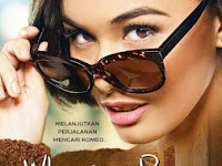 Download Where Is My Romeo (2015) Film Indonesia Full Movie