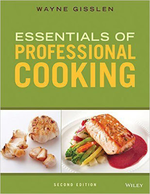 essentials-of-professional-cooking