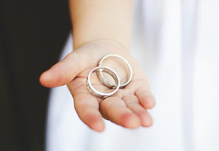 Abogado Zaragoza casos de divorcio