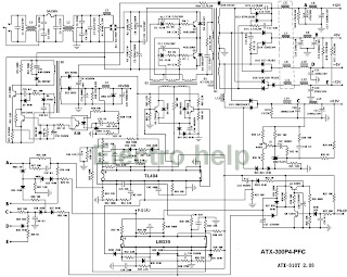 Atx Power Supply Pinout Diagram as well 12v Dc Voltage Doubler Circuit besides m Dc Power Controller also Micro Usb Cable Wiring Diagram as well Antec Wiring Diagram. on atx diagram