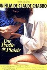 Une Partie De Plaisir (Pleasure Party) (1975)