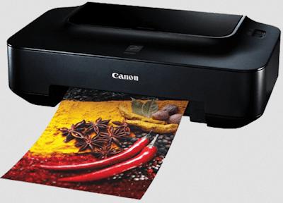 Canon IP2770 Terbaru 2019