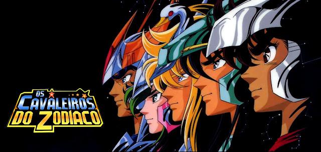 os-cavaleiros-do-zodiaco-para-dreamcast