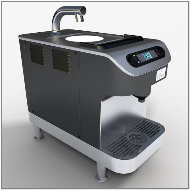 Clover Coffee Machine;Clover Coffee Maker For Sale;Clover Coffee Machine For Sale;