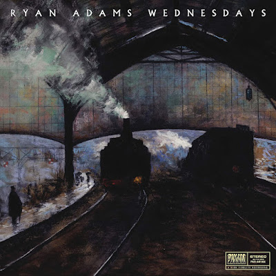 Reseña/Crítica disco 'Wednesdays' de Ryan Adams