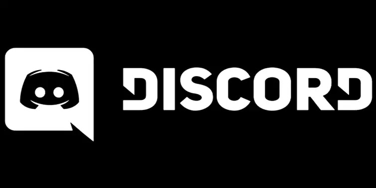Cara Screen Share di Discord
