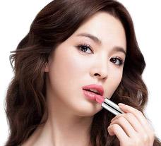 Giới thiệu về công ty mỹ phẩm Ohui Hàn Quốc chính hãng