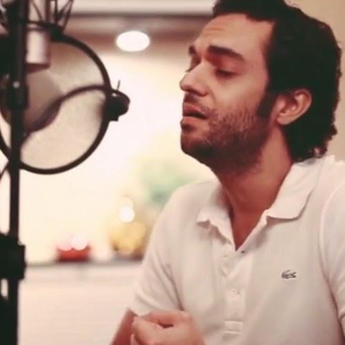 مدونة الشاعر احمد سامى عبد الرحمن عبد الرحمن محمد ولما تلاقينا على سفح رامة