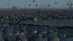 rome total war تحميل
