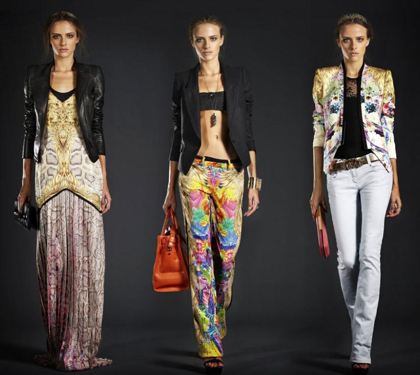 bc266272aaf19 enquanto não há grandes novidades no mercado da moda