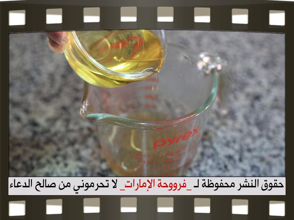 https://1.bp.blogspot.com/-y4a9vV2LvVY/XFAphCBG4sI/AAAAAAAArsk/AGJnv8sPsF0V676k6rgncidesweB_8-8QCLcBGAs/s1600/11.jpg