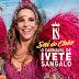 Encarte: Ivete Sangalo - Sai do Chão: O Carnaval de Ivete Sangalo