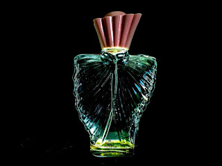 Perfume de Alfazema