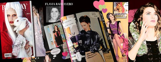 Runway-Magazine-Cover-Eleonora-de-Gray-2016-RunwayCover2016-Guillaumette-Duplaix-RunwayMagazine-Flavia-Raddavero