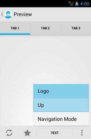AndroidStudio Plugins
