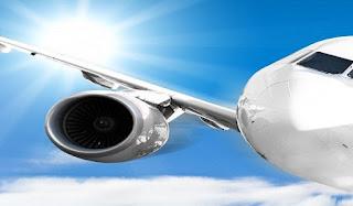 Οι αλήθειες που κρύβουν από τους επιβάτες οι πιλότοι