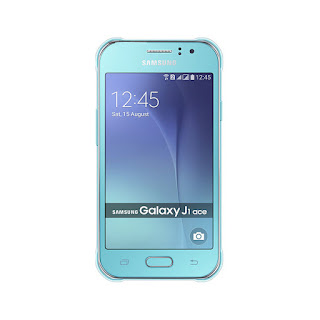 samsung-galaxy-j1-ace-drivers-download