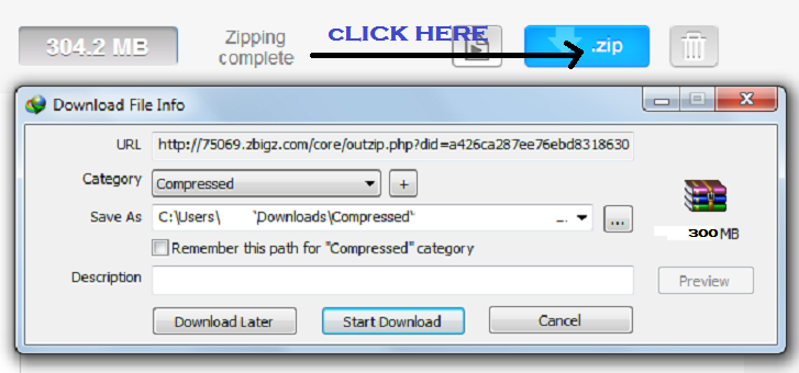 Idm cracked latest version torrent download | my first jugem.