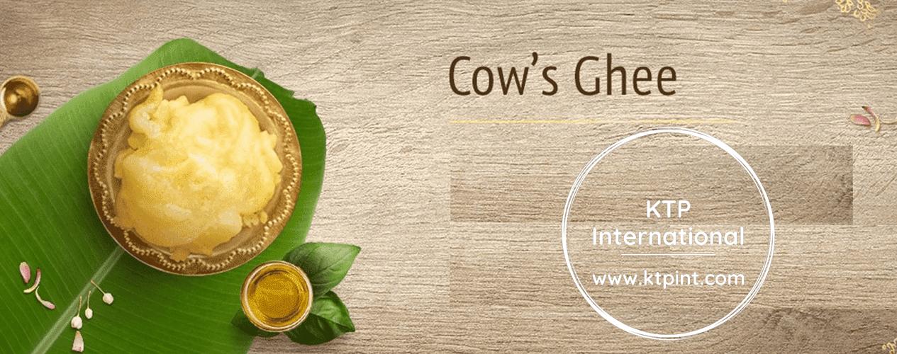 Buy, Purchase, Indian, Ghee, Clarified butter, Organic Certified Ghee, A2 Desi Gir Cow Ghee, India, Bangalore, Gujarat