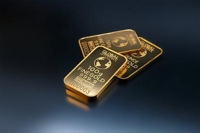 investasi emas untuk dana pensiun