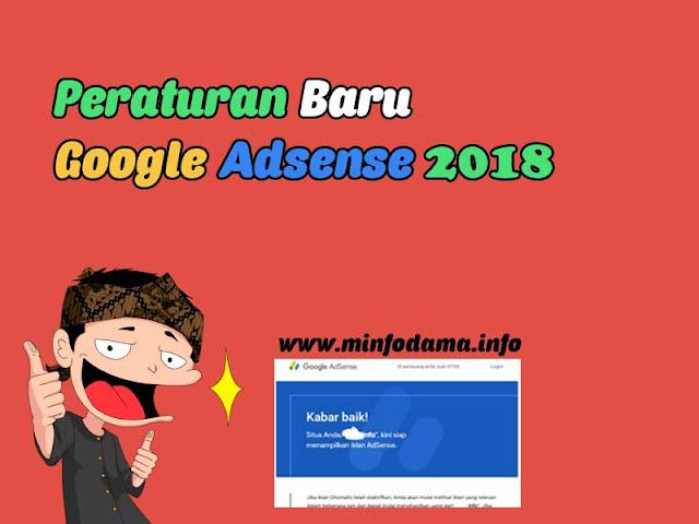 Peraturan Baru Google Adsense Oktober 2018.jpg