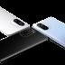 Nieuwe Xiaomi smartphone 'revolutie in smartphonefotografie en -videografie'