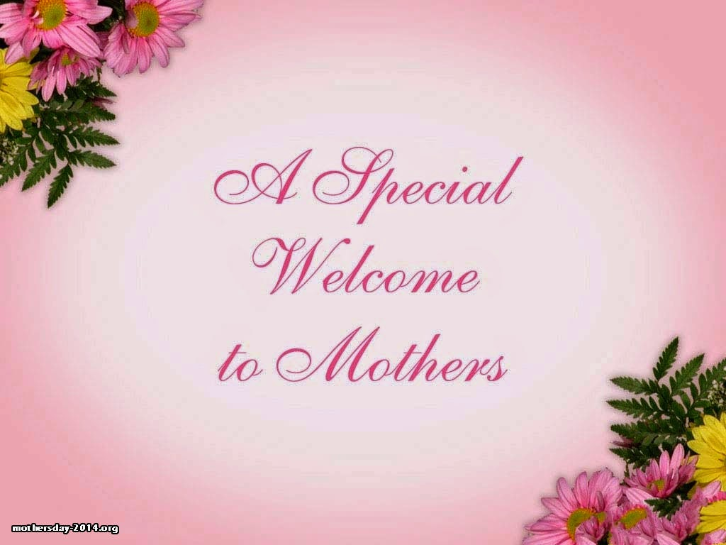 Bible Quotes About Mothers Happy Mother Day  2016 Images For Whats App  Happy Mother's Day