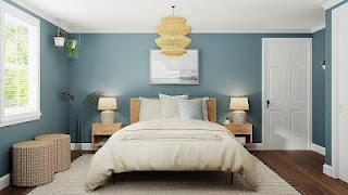 شراء غرف النوم المستعملة بجدة 0544111781 ابو ريماس