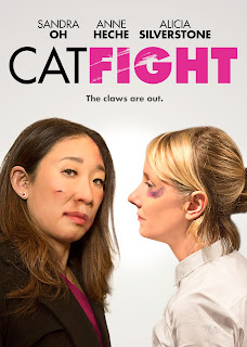 Catfight Legendado
