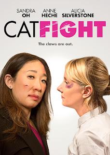 Catfight Legendado Online