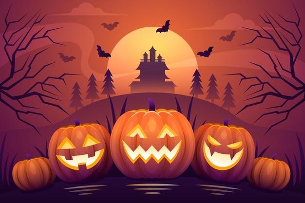 A halloweeni és a sütőtök közti különbségre hívja fel a figyelmet a NAK