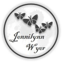 Author Jennilynn Wyer