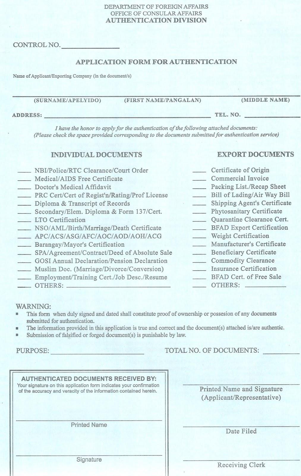 Us birth certificate california sample gallery certificate how to get a birth certificate in san fernando valley best xflitez Gallery