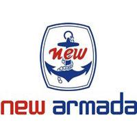 Logo PT Mekar Armada Jaya