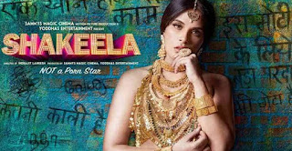 Shakeela-Full-Movie