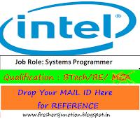 Intel-registration-link-for-freshers