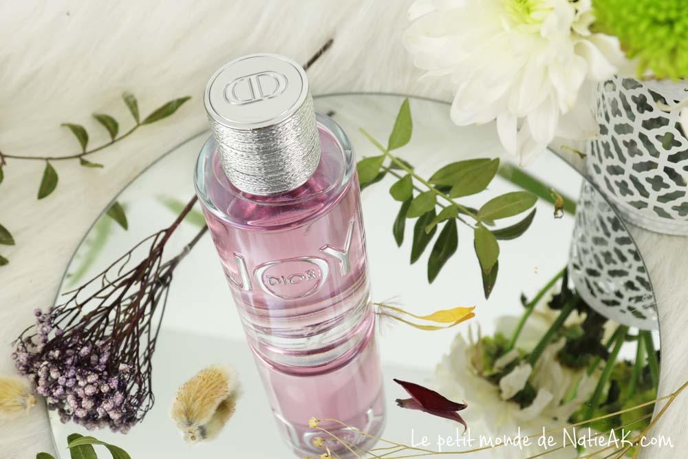 avis Tendance parfums