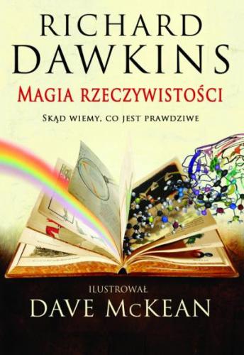 Magia rzeczywistości Dawkins